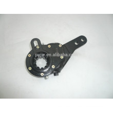 automatic slack adjuster for Benz truck